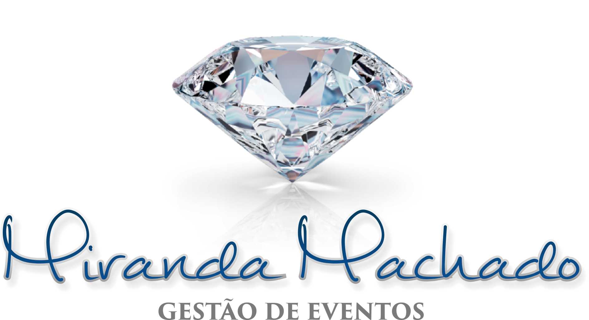 Lydia Miranda Machado